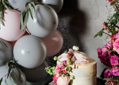 ingekooimanfotografie-gestijldeshoot-april2019-origineel62