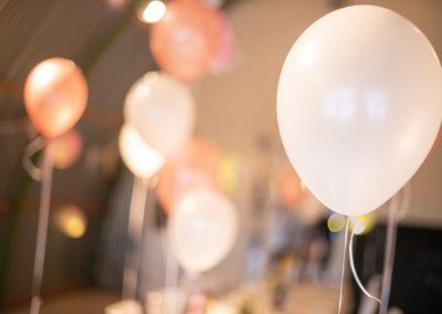 loseheliumballon