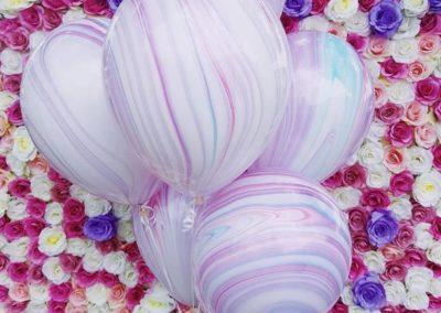 unicornballonnen-3